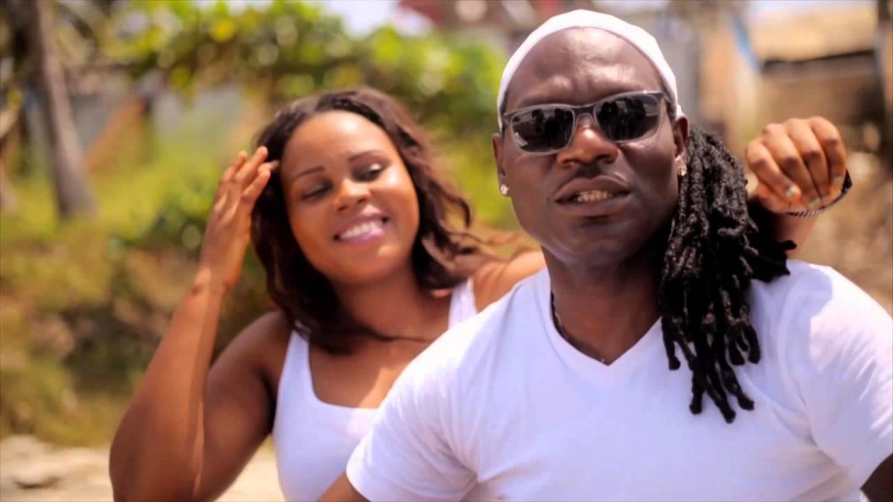 kwesi arthur emergers 2017