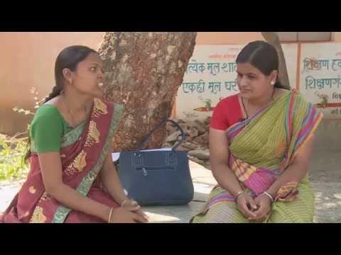 Mulyavardhan Activity- Prashna Vicharnyache Koushalya