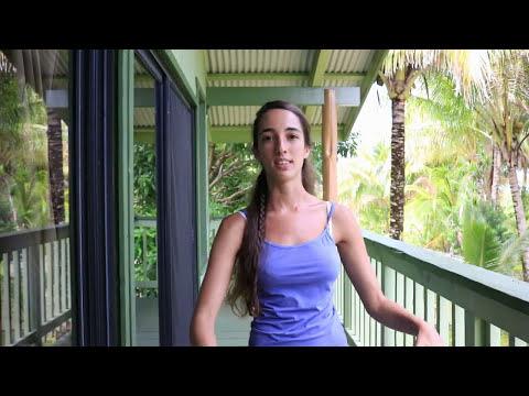 Human Design- Emotional Authority