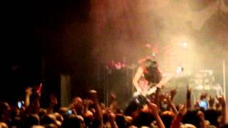 VAMPS - MIDNIGHT CELEBRATION (Live in Berlin)