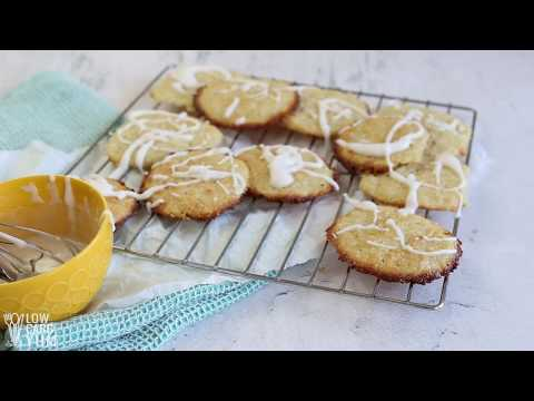 low-carb-keto-ricotta-cheese-cookies
