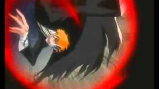 *OLD* Ichigo Kurosaki - You're Not Me! AMV