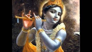 Chandana Charchita Neela Kalevara