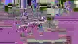 Video Mata, hati, jiwa awie download MP3, 3GP, MP4, WEBM, AVI, FLV Juli 2018