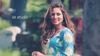 Awaaz ammy virk new song whatsapp status|| Qismat || Ammy virk || Sargun Mehta ||