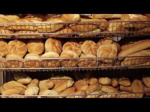 Partner Spotlight: Sanremo Bakery