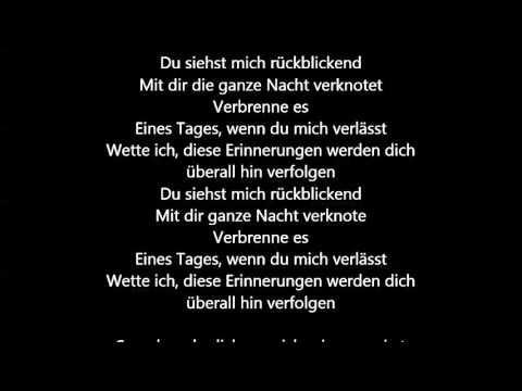 Taylor Swift Wildest Dreams Deutsche Ubersetzung German