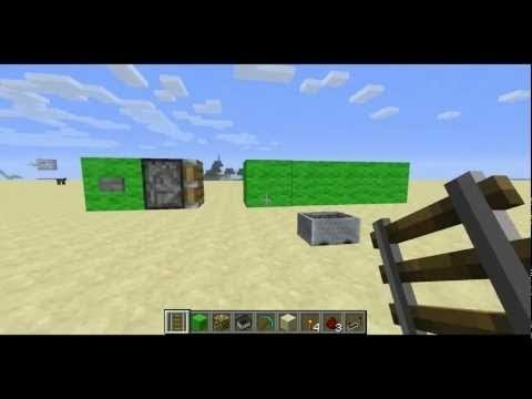 55 Bugs in 3 Minutes (Minecraft 1.0.0)
