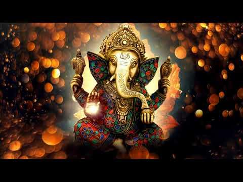 Best Telugu Songs On Lord Ganesh 2019 | Ganapathi Telugu Songs