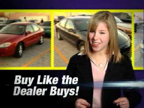 Indiana Public Auto Auction >> Indiana Public Auto Auction No Mumbo Jumbo Tv Spot