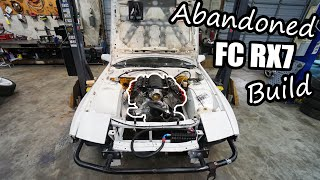 saving-this-fc-rx7-from-scrap-and-bringing-it-back-to-it-s-former-glory