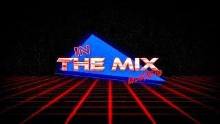 GLODZIO - IN THE MIX | FUTURE HOUSE MUSIC