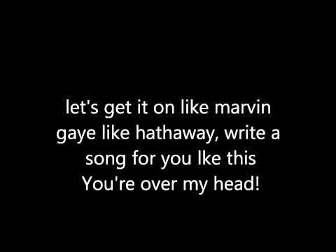 Mkto  Classic lyrics