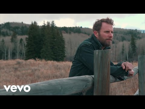 Dierks Bentley  Woman, Amen Audio
