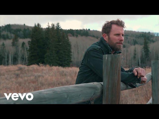Dierks Bentley - Woman, Amen (Audio)