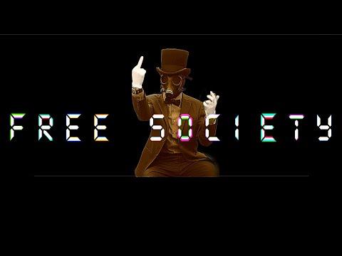 "[FREE] Melodic Type Beat – ""Judge"" | Smooth Rap Beat | Chill Freestyle Trap Beat"