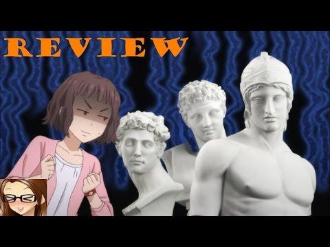 Sekkou Boys Episode 11 Review