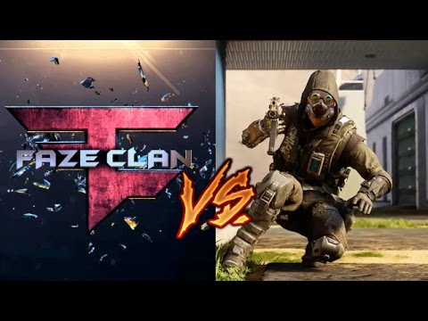FaZe vs BlackJack.. B03 SnD