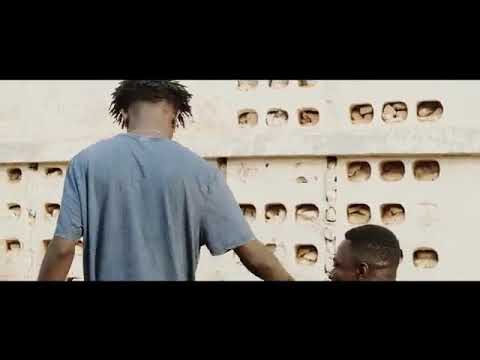 official-video-from-fameye-mati