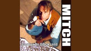 Castles On Quicksand (Rhythm Authority