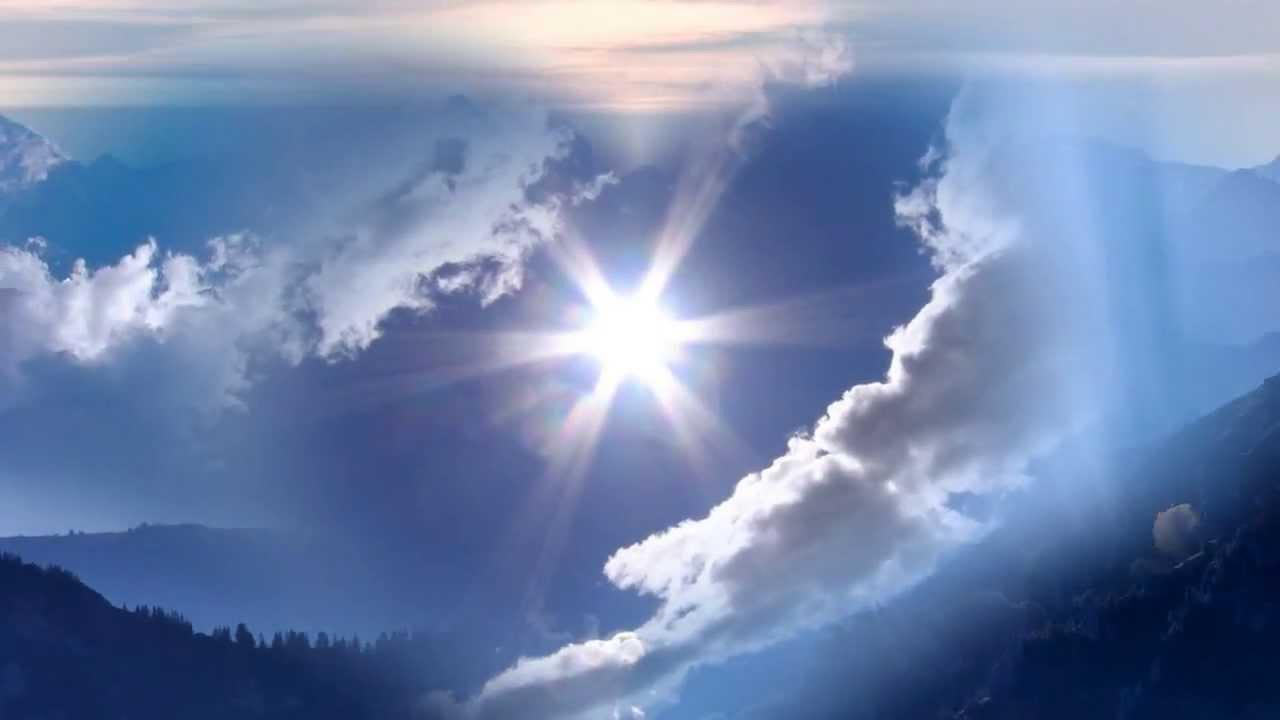 картинки стихия воздуха