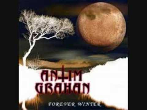 ANTIM GRAHAN ( infected ) with lyrics