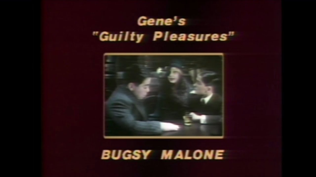 Find me guilty movie review