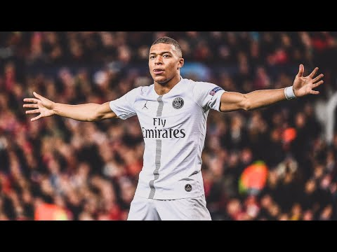 8 Victoires IMPROBABLES Dans le Foot !!!! | 2019