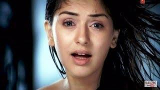 Mujhe Chod Kar Jo Tum Jaoge - Full Song | Arjit Singh