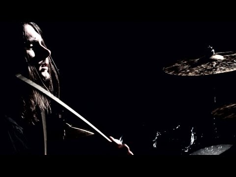 Engraved Disillusion - Fragments Of A Memory (Official Music Video) HD