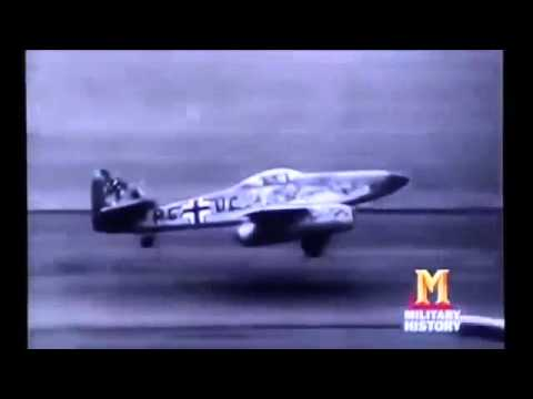 aircraft-of-japan---wwii-documentary