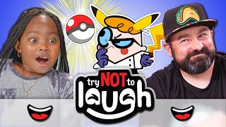 Baixar Try To Watch This Without Laughing Or Grinning #161