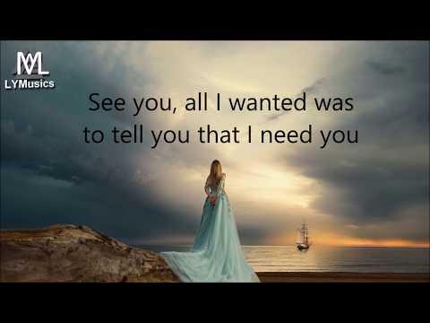 WATEVA - See U (feat. Johnning) (Lyrics)