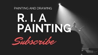 How to Draw a Realistic Eye Drawing Tutorial with only one Pencil - by  Ria 3d Paintings
