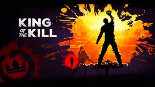 How To Make A Custom Resolution With AMD Graphics Cards (H1Z1)