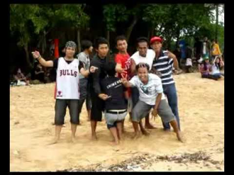 Chimenk crew ft Feedback- Chimenk The Story.mp4