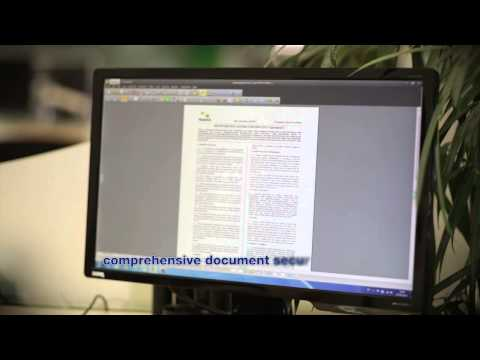 nuance-ecopy-pdf-pro-office---pdf-creation,-conversion-and-editing-(uk)