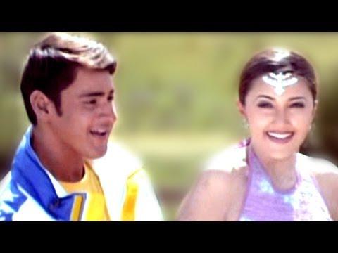 Yuvaraju Movie || Hai Re Hai Debba Video Song || Mahesh Babu, Sakshi Sivanand, Simran