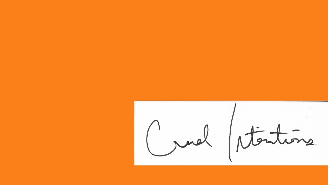 jmsn-cruel-intentions-audio-jmsn