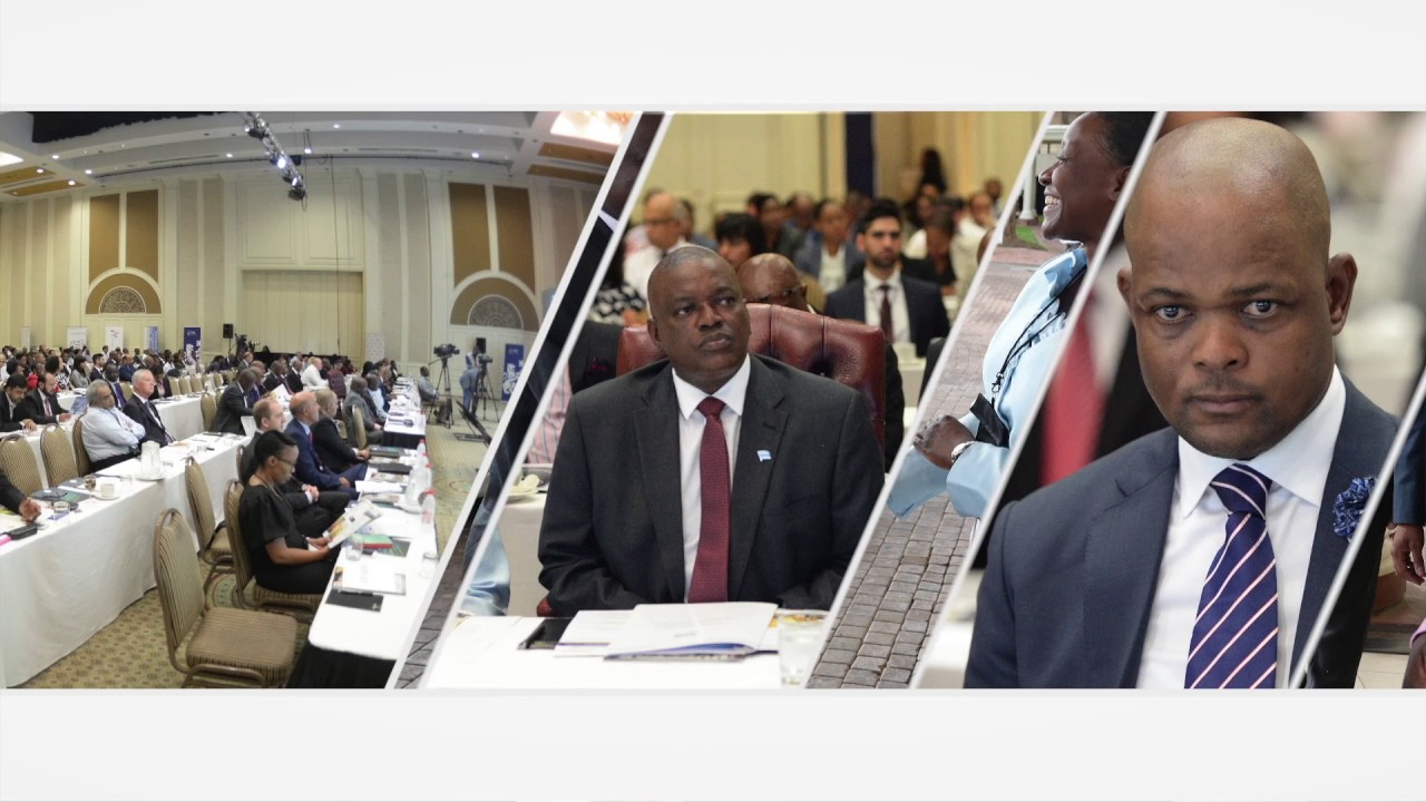 """Résultat de recherche d'images pour """"Botswana Stock Exchange"""""""