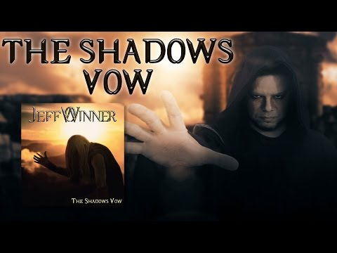 The Shadows Vow - OFFICIAL MUSIC VIDEO