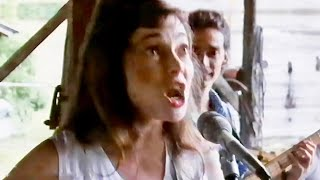 Nanci Griffith • Lone Star State of Mind • 1987