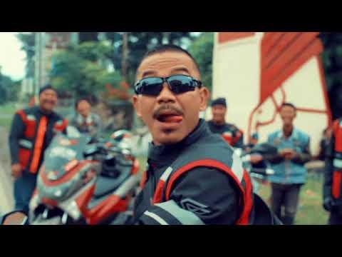 Trip Lampung Max Republic Jakarta Timur
