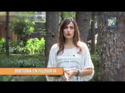 Canal 22. Instinto Animal. COMENTARIO Leonora Esquivel. ¿Fauna nociva? Mil maneras para morir