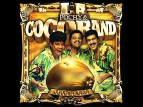 Coco Band  - La Faldita