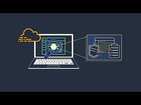 AWS CloudTrail: Simplify Security Analysis, Resource Change Tracking, and Troubleshooting