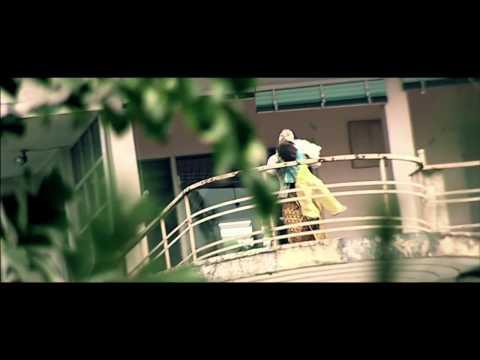 Trailer Film Boneka Setan | 23 January 2014