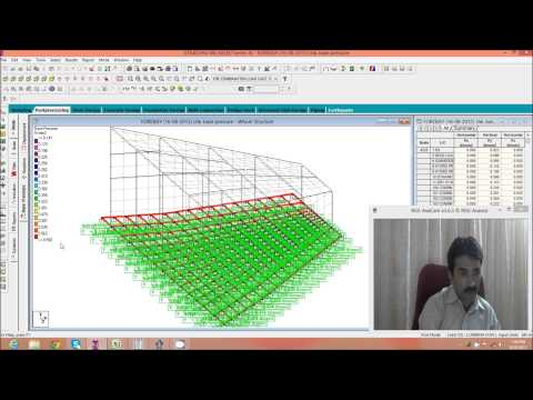 Overview of Soil-Structure Interaction - YouTube