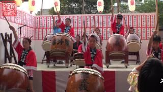 今宿横町祇園神社大祭(福岡県福岡市西区今宿)