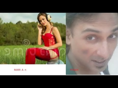 India love nudes leaked